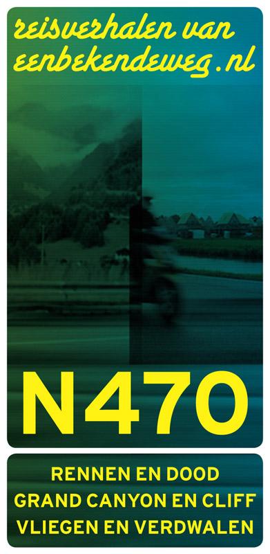 N470.flyer1.jpg