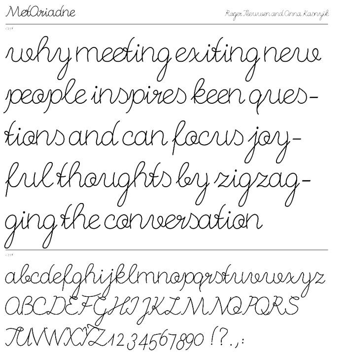 letterproefMetAriadne